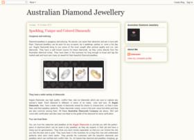 australiandiamondjewellerycompany.blogspot.com.au