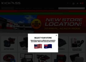 australiandirect.com.au