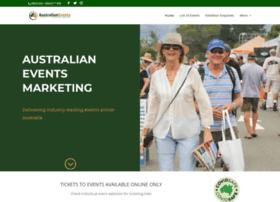 australianevents.com.au
