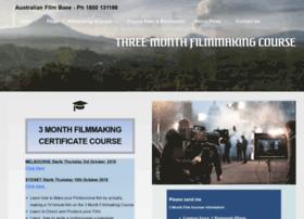 australianfilmbase.com