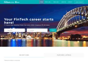 australianfintechjobs.com.au