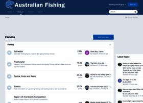 australianfishing.com.au