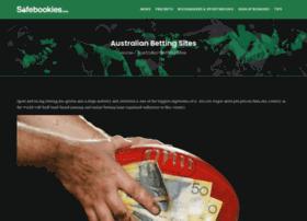 australianfreebet.com.au