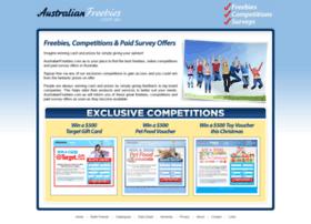 australianfreebies.com.au
