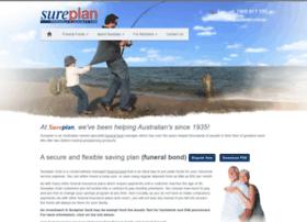 australianfuneralinsurance.com.au