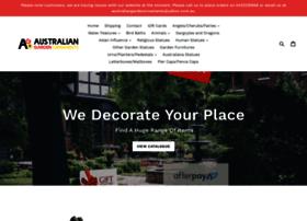 australiango.com.au