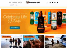australiangold.com