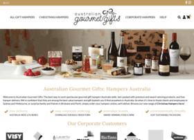 australiangourmetgifts.com.au