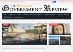 australiangovernmentreview.com.au