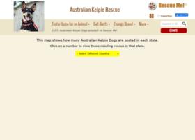 australiankelpie.rescueme.org