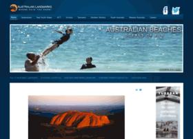 australianlandmarks.com.au