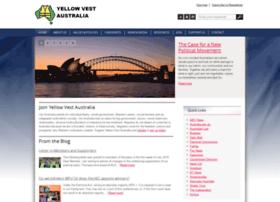australianlibertyalliance.org.au
