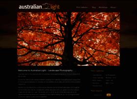 australianlight.com.au