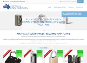 australianlocksupplies.com.au