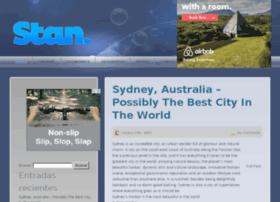 australianlovers.org
