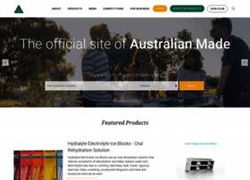 australianmade.com.au