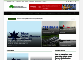 australianmanufacturing.com.au