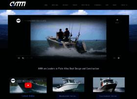 australianmastermarine.com.au