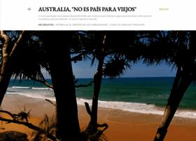 australianoespaisparaviejos.blogspot.com