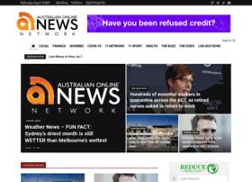 australianonlinenews.com.au