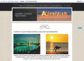 australianopportunities.yolasite.com