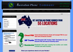 australianphone.com.au