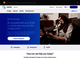 australianpowerandgas.com.au