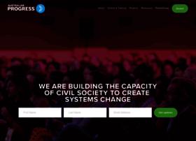 australianprogress.org.au
