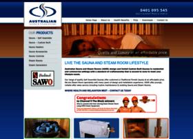 australiansauna.com.au