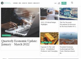 australianstockreport.com.au