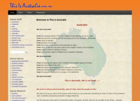 australianstory.net.au