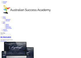 australiansuccess.com