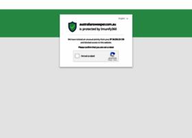 australiansweeper.com.au