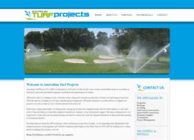 australianturfprojects.com.au
