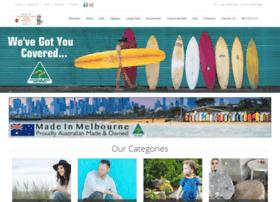 australianuggboots.com.au