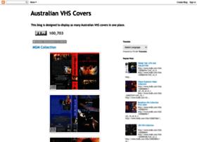 australianvhscovers.blogspot.co.uk