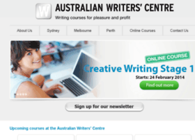 australianwriterscentre.worldsecuresystems.com