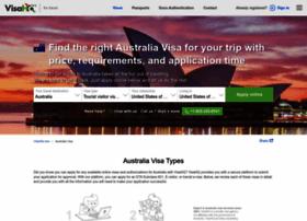 australianyc.org