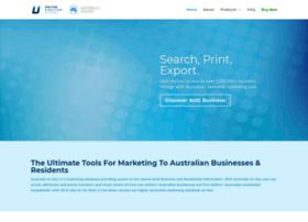 australiaondisc.com