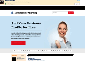 australiaonlineadvertising.com.au