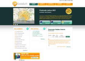 australiapostcodes.com