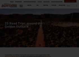 australiasgoldenoutback.com