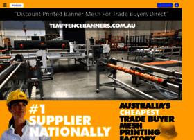 australiasigns.com.au