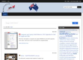 australiatopsites.com.au