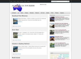 australiatour-guide.blogspot.com
