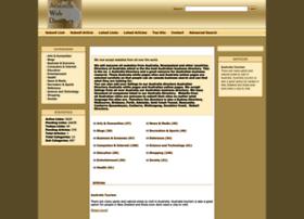 australiawebdirectory.net