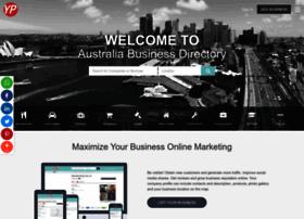 australiayp.com