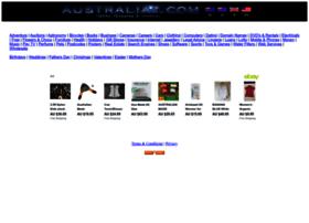 australiaz.com