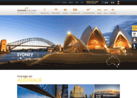 australie-a-la-carte.com