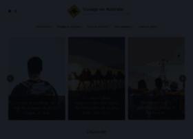 australie-voyage.fr